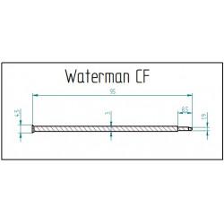 CF Refill dimensions