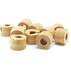 Cork Seals ( 10x )