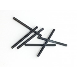 Fixing Pins (Pack of 6)