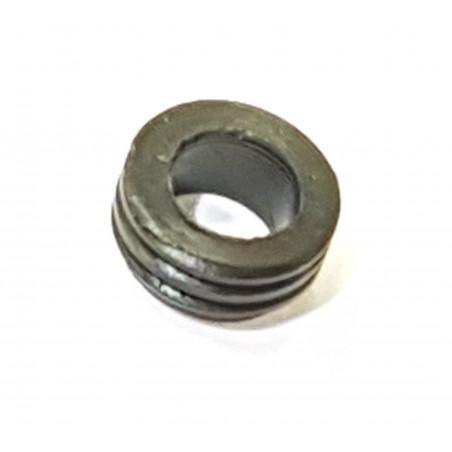 5600 screw