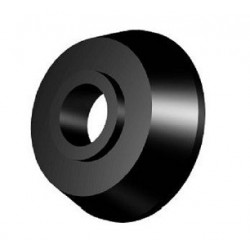 Onoto Magna washer 9.60mm (1x)