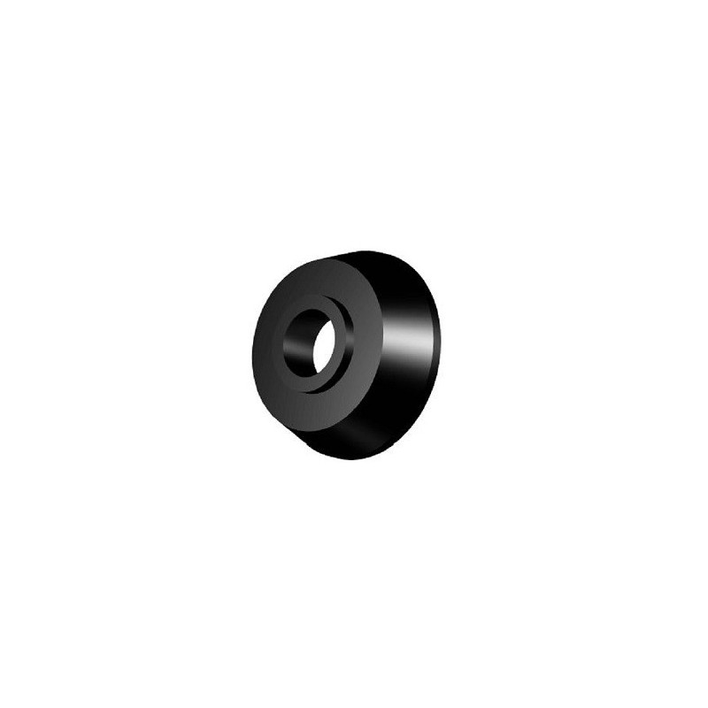 Onoto Magna washer 9.80mm (1x)