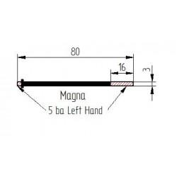 Onoto MAGNA type rod