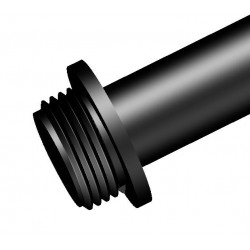 Onoto 1000 type rod