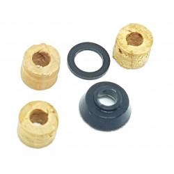 Onoto Repair Pack