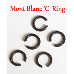 Compatible MB 'C ' Ring